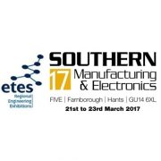Eurocircuits-at-Southern-Manufacturing-and-Electronics-show-2017 (1)