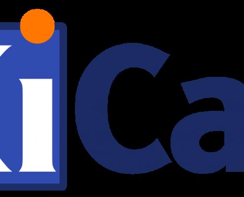 KiCad-Logo1
