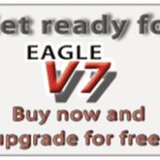 logo v7