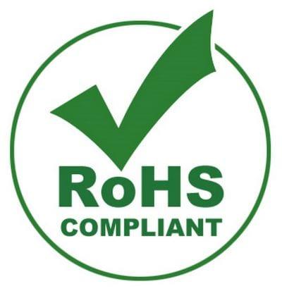 thumb_rohs compliant