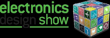 electronics-design-show-logo