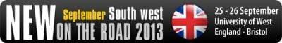 thumb_new-sw-logo