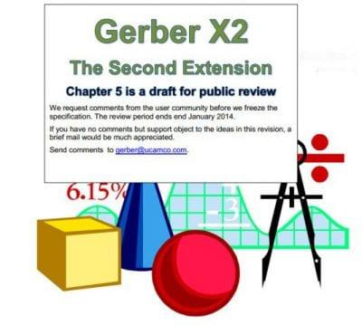 thumb_1_gerber x2