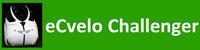to eCvelo Challenger