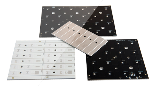 IMS pool – Order pooling for Insulated Metal Substrate boards