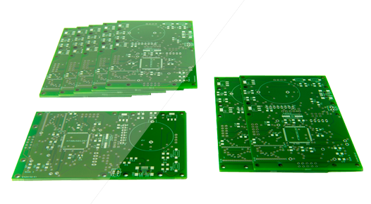 PCB proto – the PCB prototype service from Eurocircuits - Eurocircuits