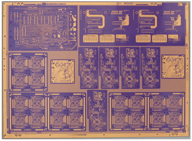 How do we assure the quality of your PCB  - part 1