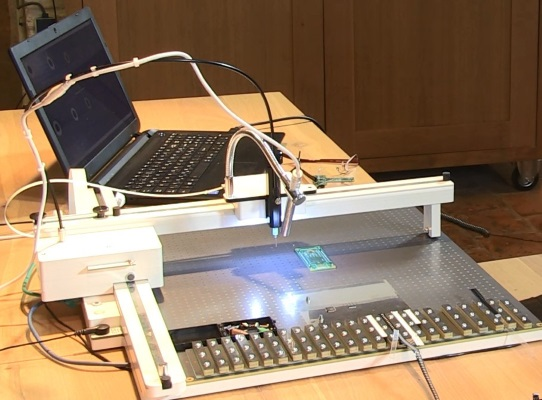 eC-placet_XY-table.jpg