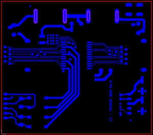 Indicating slots, milling, contour and rout-outs in your PCB