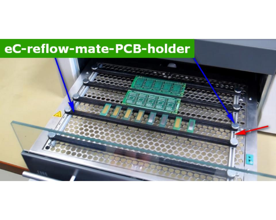 eC-reflow mate