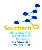 Southern Electronics logo