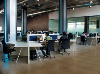 Visit new PCB Planet office in Gandhinagar, India - Eurocircuits