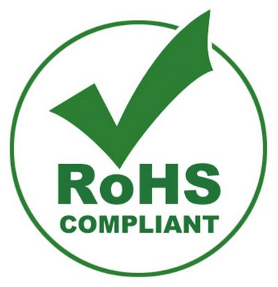 RoHS and Lead-free Compliance – Eurocircuits
