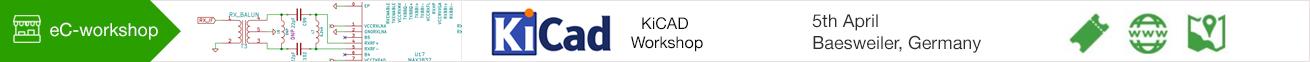 kicad_v1