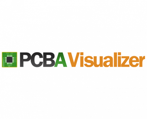 pcba_t - Copy