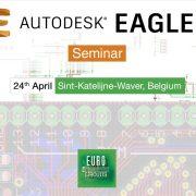 Eagle V8 Seminar