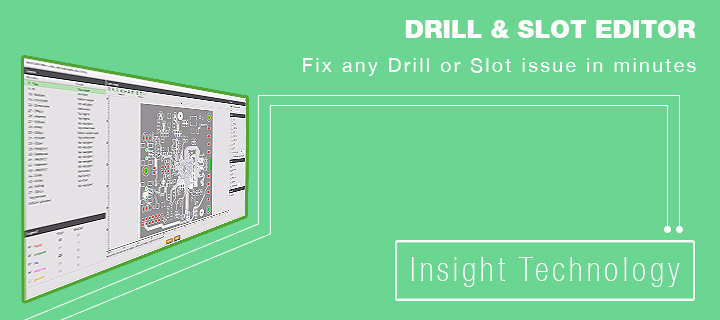 Eurocircuits – Tips & Tricks – Drill & Slot editor – a free new PCB ...