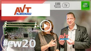 AVT Video