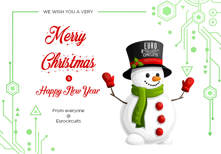 14++ Merry Christmas Happy New Year Quotes