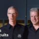 30-Years-Eurocircuits-Press-Release-Featured-Image
