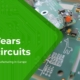 30-Years-of-Eurocircuits-Featured-Image
