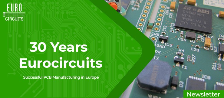 30-Years-of-Eurocircuits-Newsletter