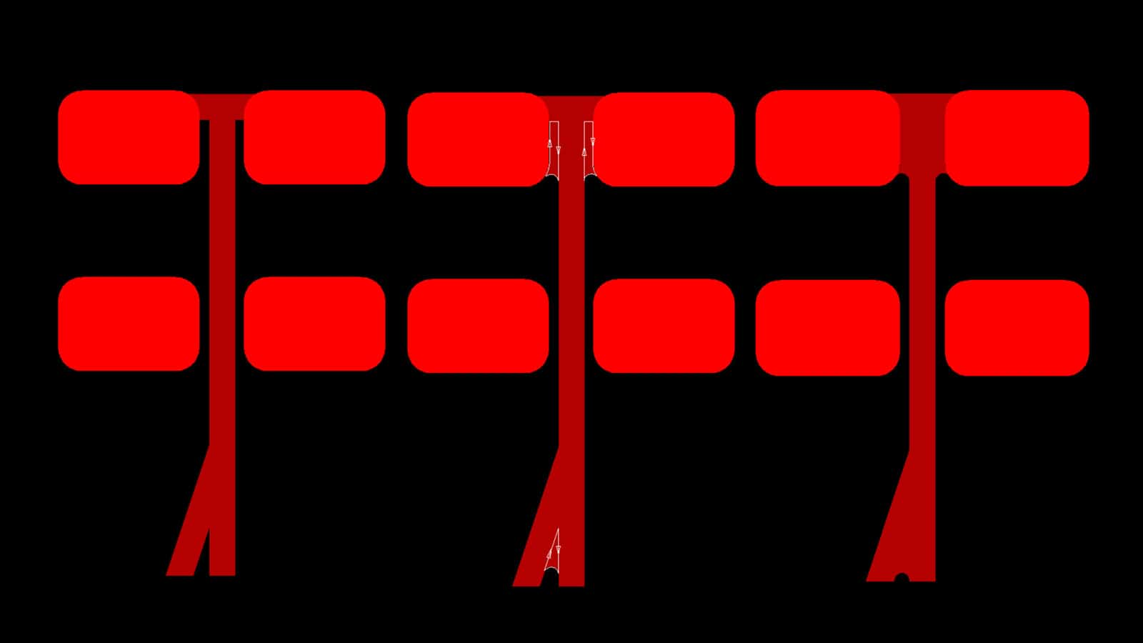 A12-peel