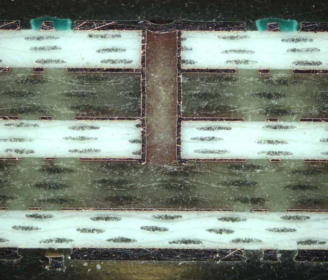 A15-blind-via-cross-section-2