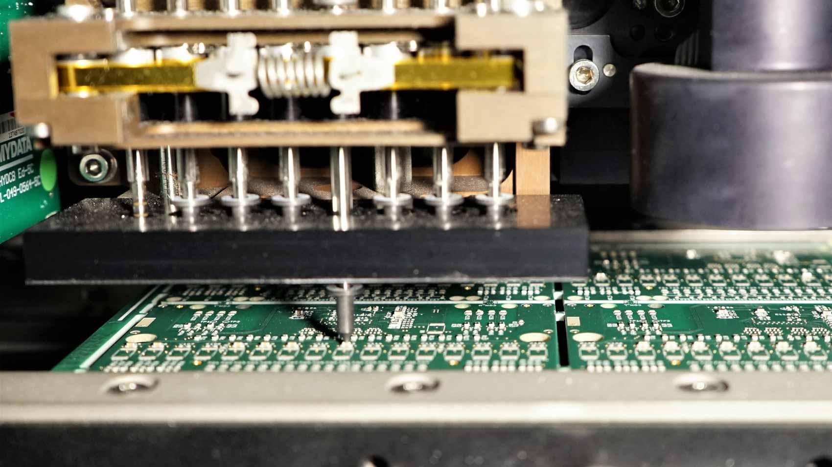 A7-assembly
