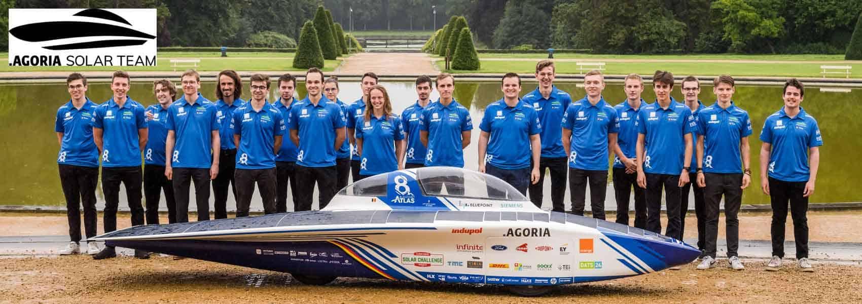 Agoria-Solar-Team-Blog-Banner