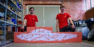 Solar-Team-Twente-2D-Design-Technical-Team