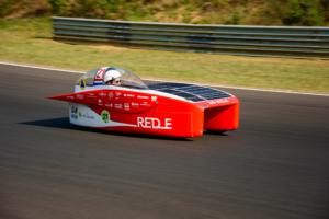 Solar-Team-Twente-RED-E-2019