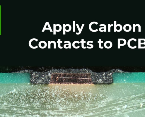 Applying-Carbon-Contacts-Featured-Image