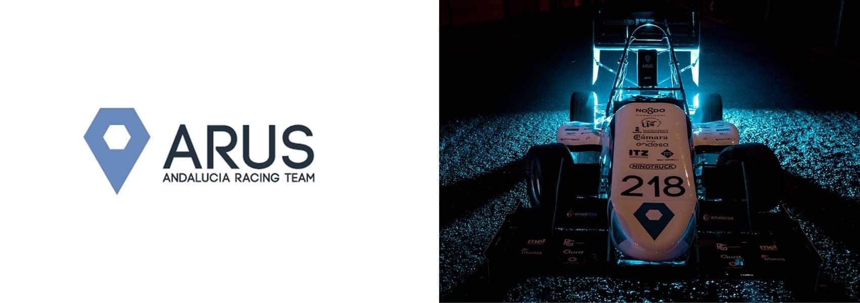 Arus-Blog-Banner