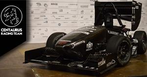 Centaurus-Racing-car-Amphion-2019