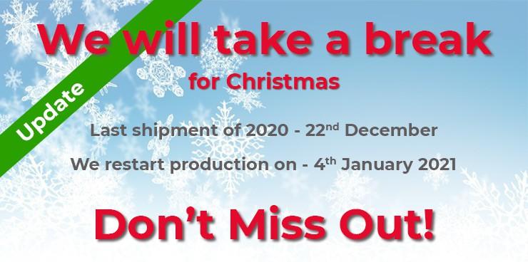 Christmas-2020-Newsletter-update