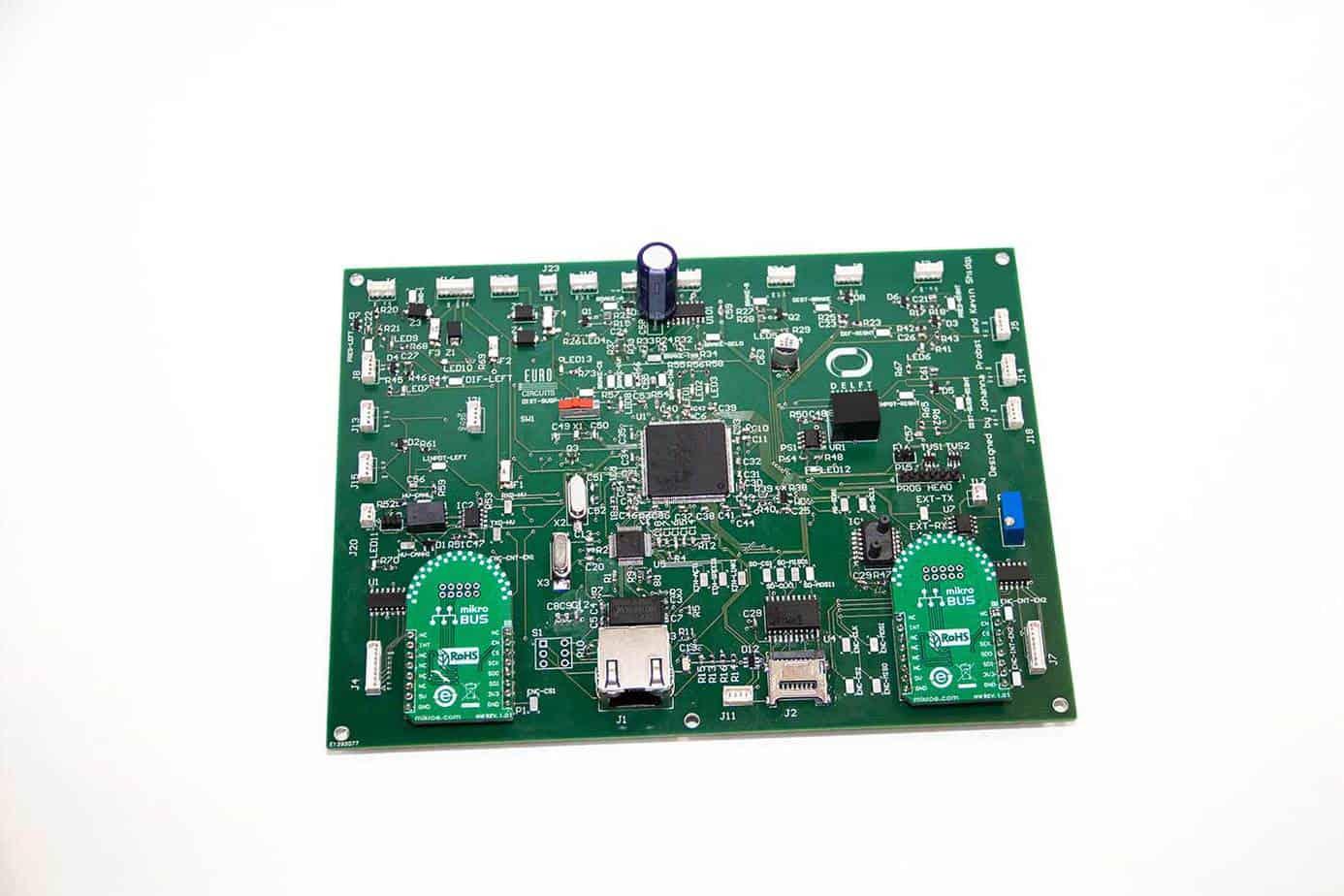 Control-PCB-Web