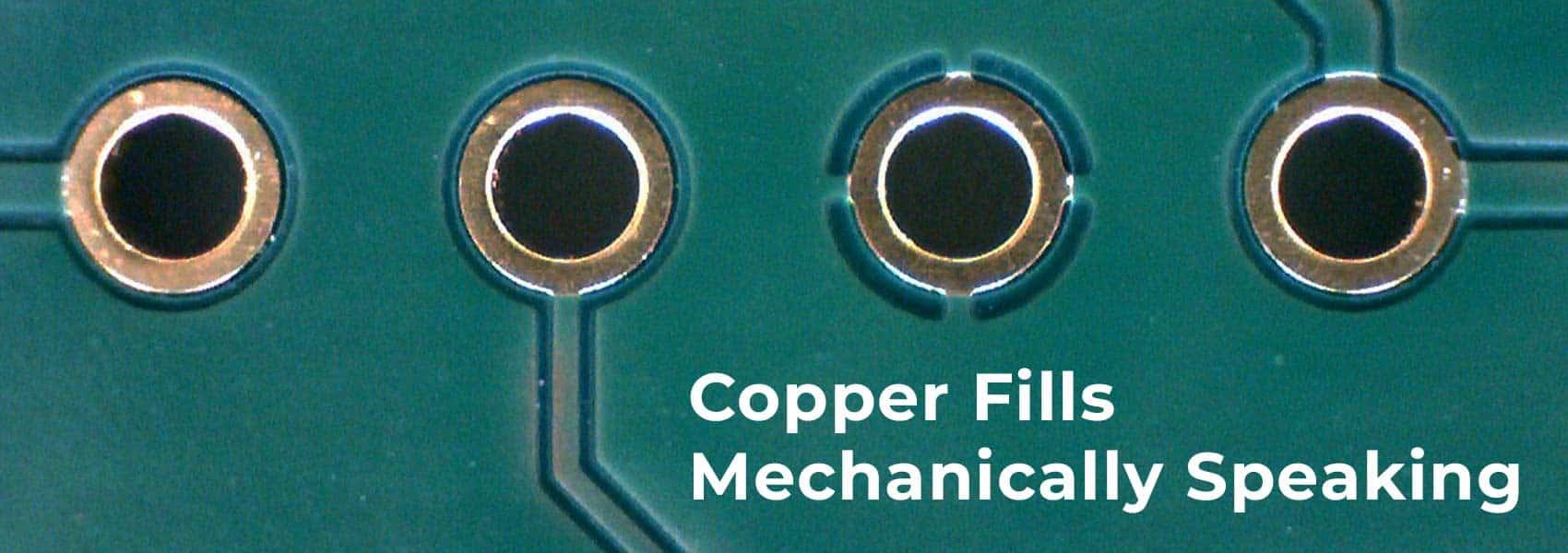 Copper-Fills-Blog-Banner