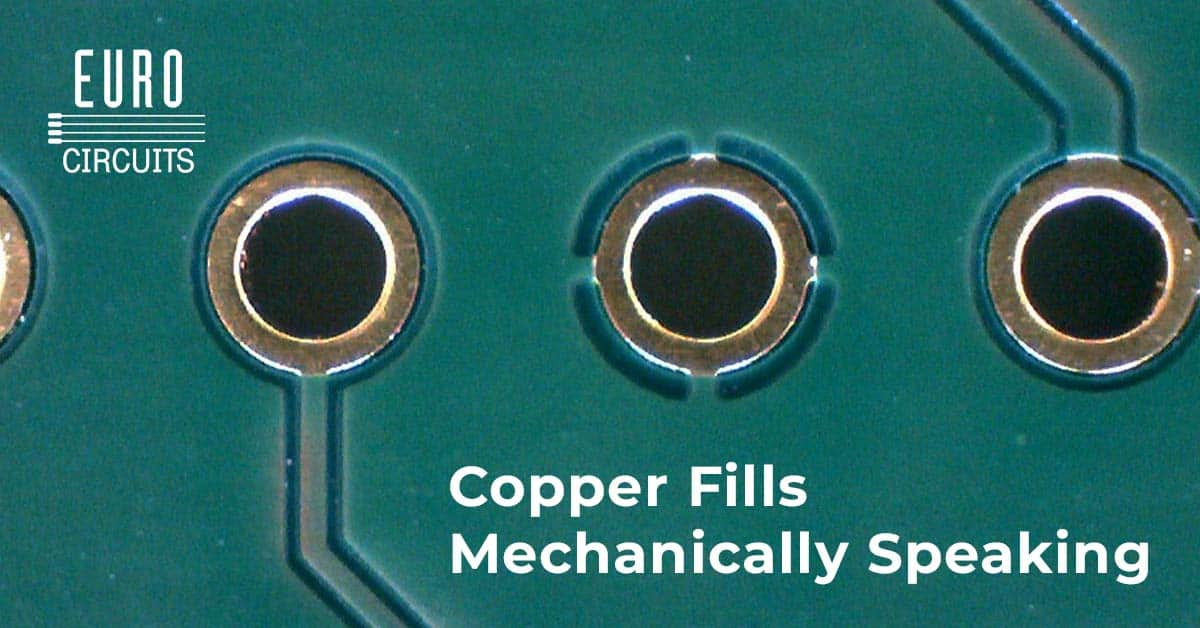 Copper-Fills-Featured-Image
