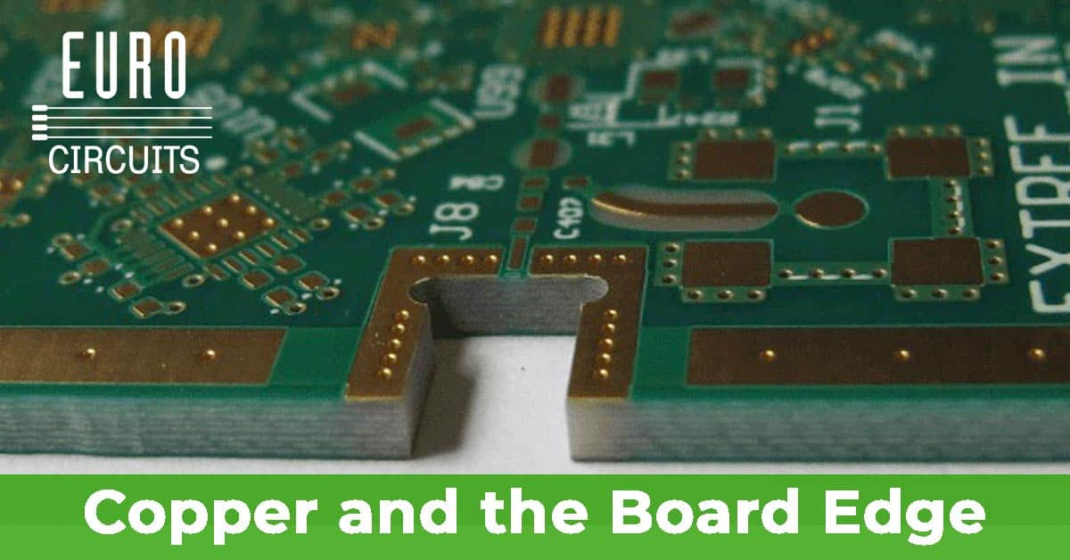 Copper-and-the-Board-Edge-Featured-Image