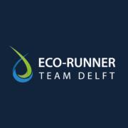 Eco-Runner-Logo