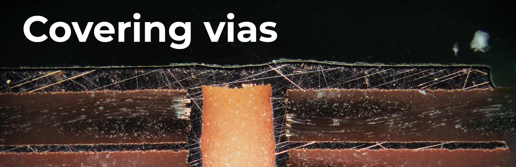 Covering-vias-Blog-Banner