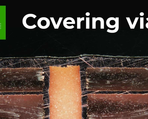 Covering-vias-Featured-Image