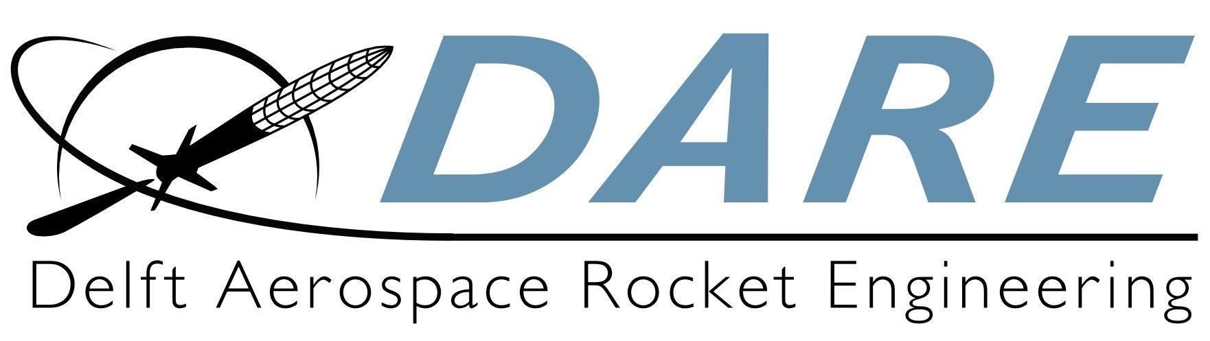 DARE logo_full-1