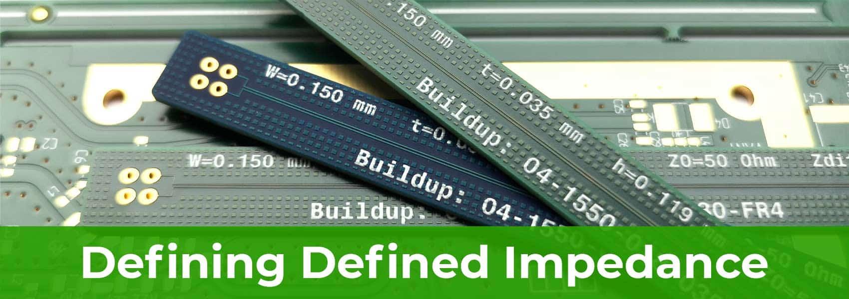 Defined-Impedance-Blog-Banner-V2
