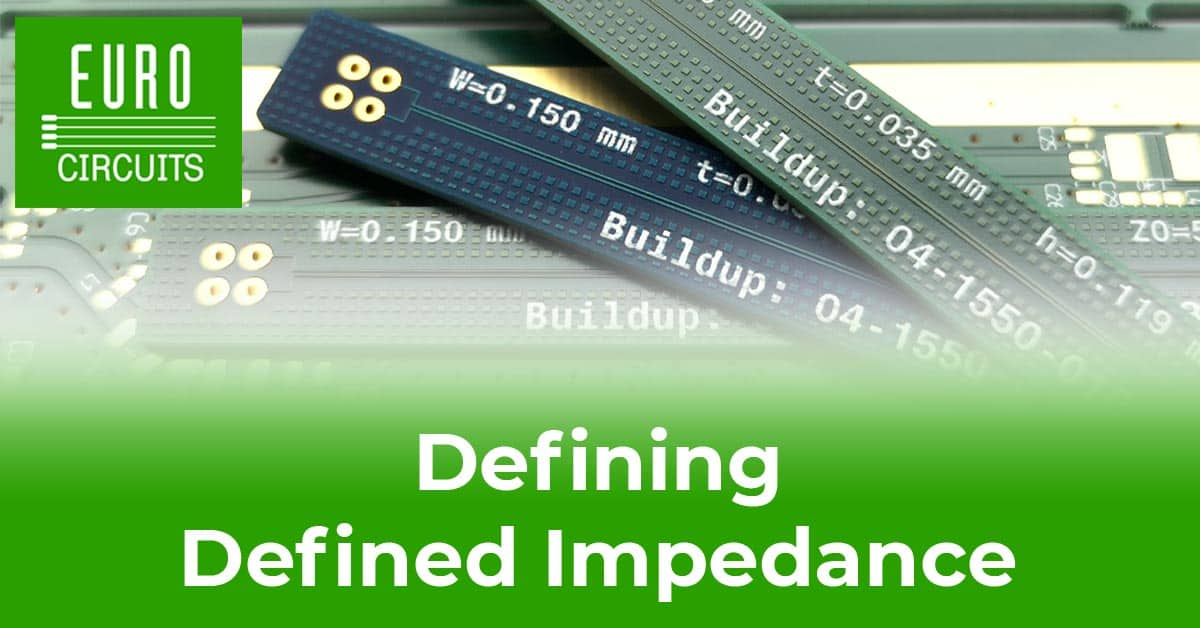 Defined-Impedance-Featured-Image-V2