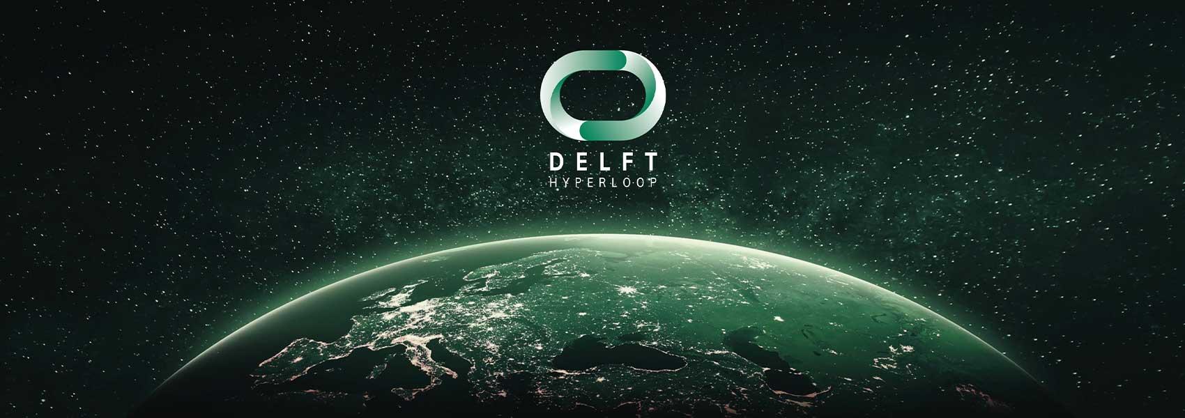 Defly Hyperloop Blog Banner