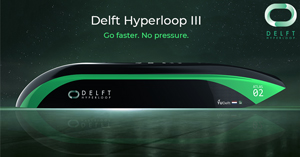 Delft-Hyperloop-2-2019