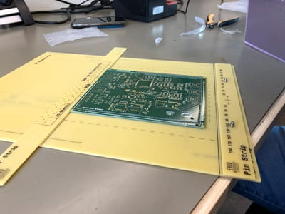 Delft Hyperloop 4 PCBV1Assembly-web