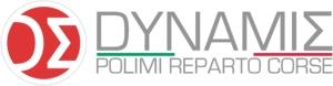Dynamis-PRC-Logo